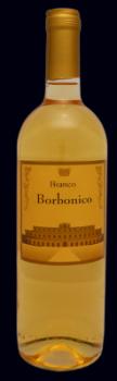 b_350_350_14_00_images_borbonico_bianco.png